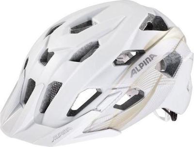 Alpina Sports Yedon L.E. bicycle helmet