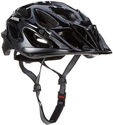 Alpina Sports Thunder bicycle helmet