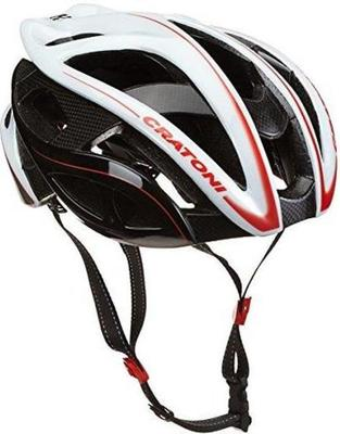 Cratoni Terron bicycle helmet