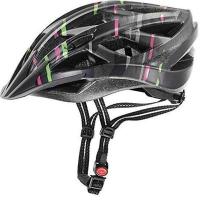 Uvex Xenova CC bicycle helmet