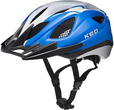 Ked Tronus bicycle helmet