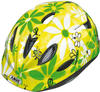 Abus Rookie bicycle helmet