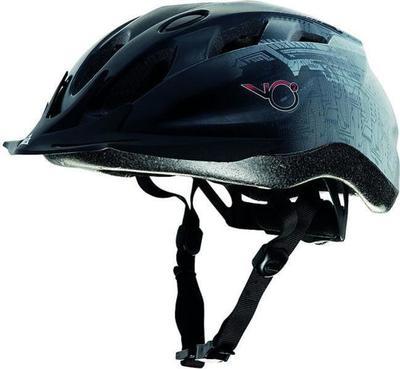 K2 V02 Max bicycle helmet