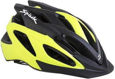 Spiuk Tamera Lite bicycle helmet
