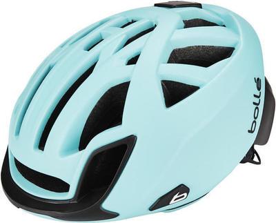 Bollé The One Road Standard bicycle helmet