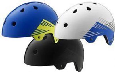 Giant Vault bicycle helmet