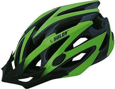 Sulov Ultra bicycle helmet