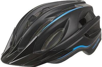 Mighty Young Hawk bicycle helmet