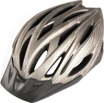 Ultrasport Tours bicycle helmet