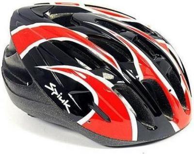 Spiuk Ventor bicycle helmet
