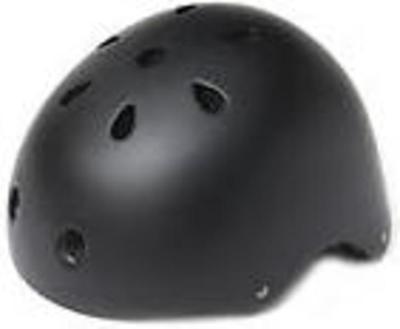 Wilko Urban/BMX bicycle helmet