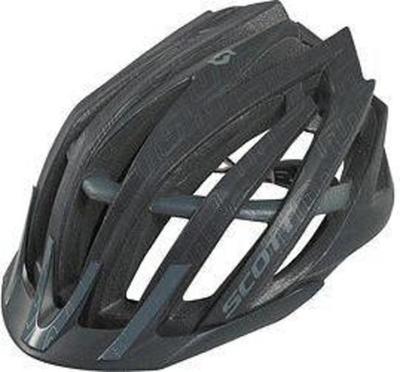 Scott Vanish bicycle helmet