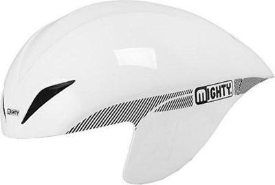 Mighty Cone bicycle helmet