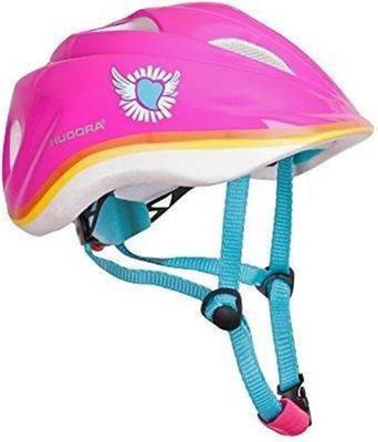 Hudora Wonders bicycle helmet