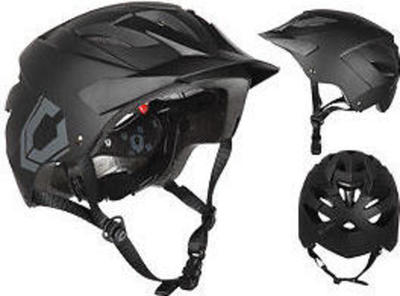 Capix Ventilator bicycle helmet