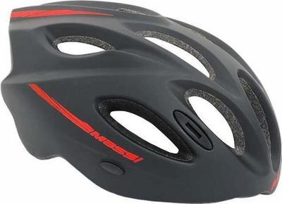 Massi Tech bicycle helmet