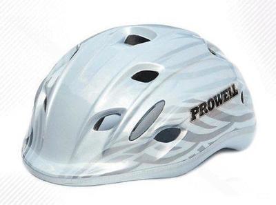 Prowell W-1000 Sakai bicycle helmet