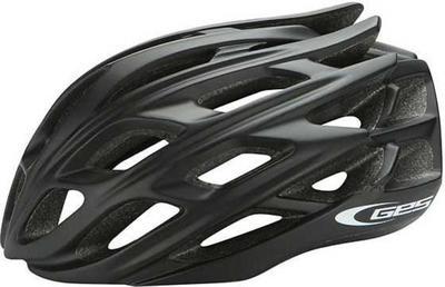 GES Ultralite bicycle helmet