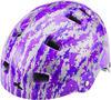 Ked Risco K-Star bicycle helmet