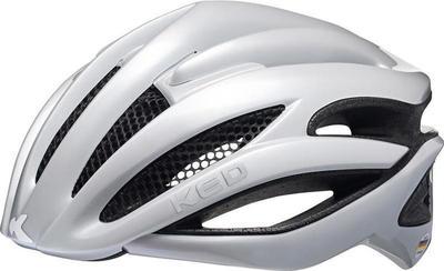 Ked Wayron bicycle helmet