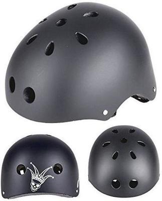 Spokey Trick bicycle helmet