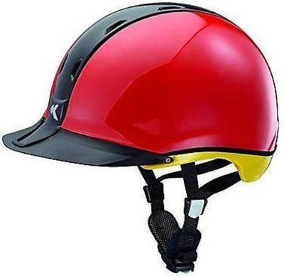 Ked Tara bicycle helmet