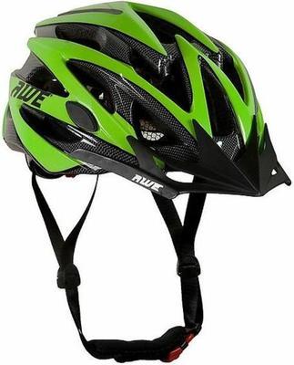 Awe Wave bicycle helmet