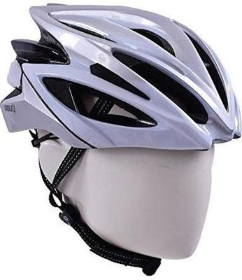 AGU TX 8.0 bicycle helmet