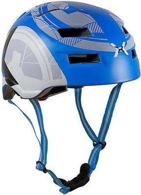 Awe X-Fire bicycle helmet