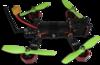 Emax Nighthawk 200 drone