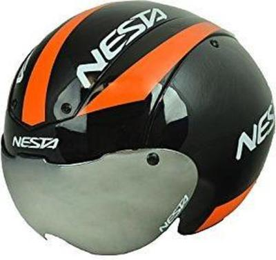 Nesta Cycling Tempus bicycle helmet
