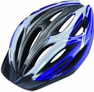 Prophete Youth-Adult bicycle helmet