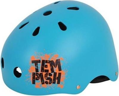 Tempish Wertic bicycle helmet