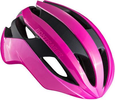 Bontrager Velocis MIPS (Women's) bicycle helmet