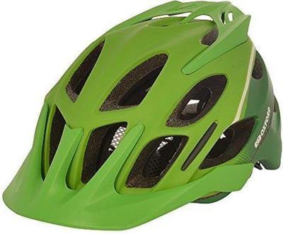 Oxford Products Tucano MTB bicycle helmet