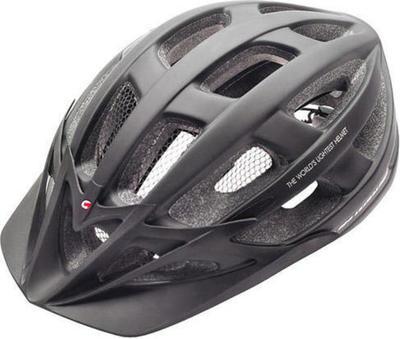 Limar Ultralight Pro 104 bicycle helmet