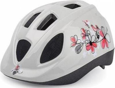 Polisport Urbia bicycle helmet