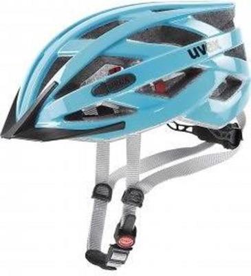 Uvex I-VO 3D bicycle helmet