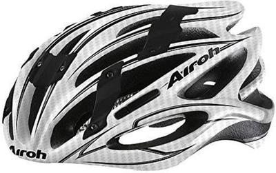 Airoh Viper bicycle helmet