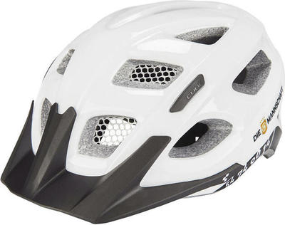 Cube Tour DFB bicycle helmet