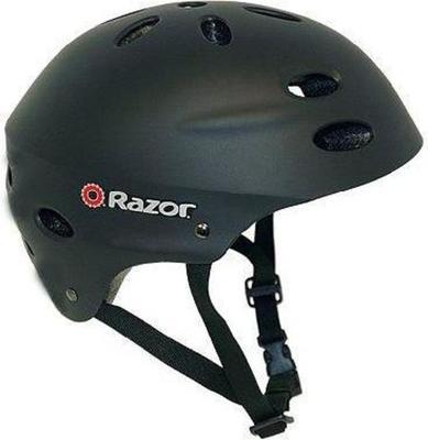 Razor V-17 bicycle helmet