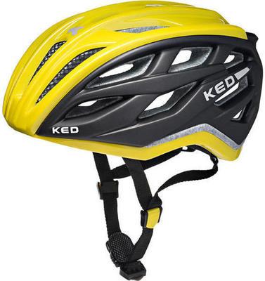 Ked Xant bicycle helmet