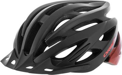 Orbea H10 bicycle helmet