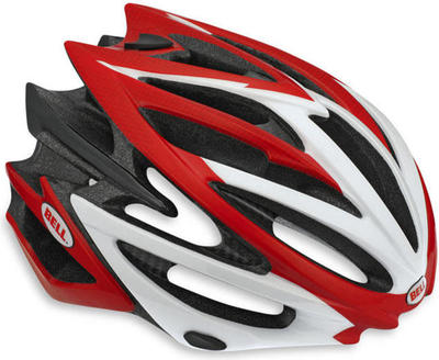 Bell Helmets Volt bicycle helmet