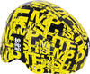 Tempish Crack bicycle helmet