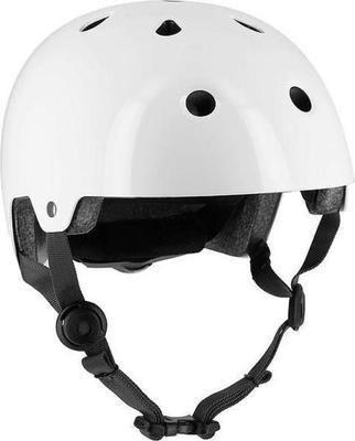 Oxelo Play 5 bicycle helmet