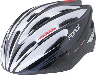 Force Tery bicycle helmet