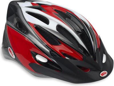 Bell Helmets Venture bicycle helmet