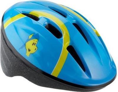 Hudora Joey bicycle helmet