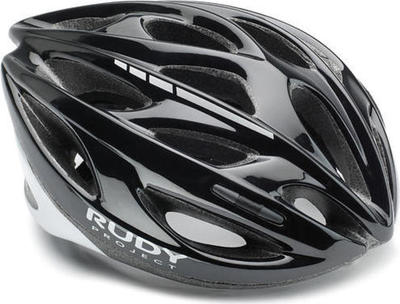 Rudy Project Zumy bicycle helmet